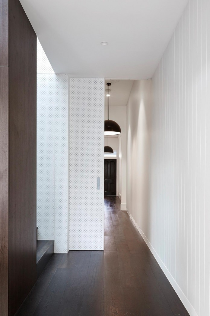 St-Kilda-East-Family-Home-by-Taylor-Knights-11