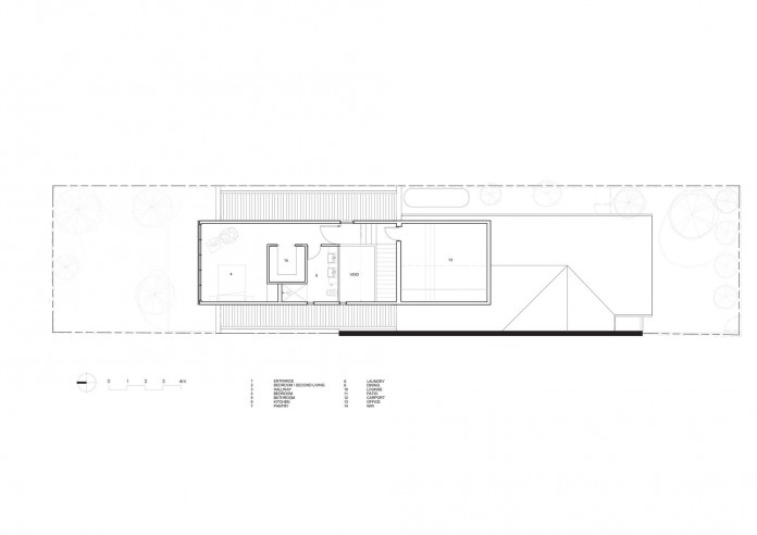 St-Kilda-East-Family-Home-by-Taylor-Knights-13