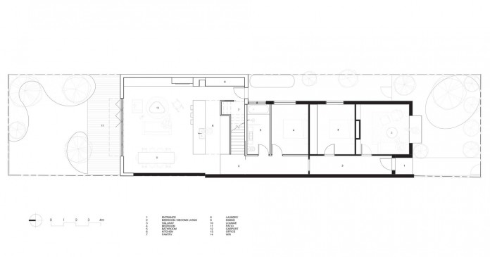 St-Kilda-East-Family-Home-by-Taylor-Knights-14