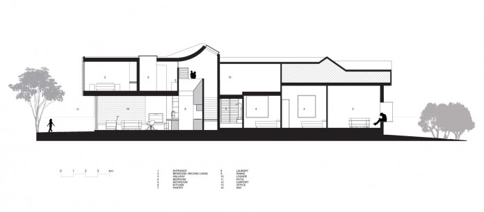 St-Kilda-East-Family-Home-by-Taylor-Knights-15