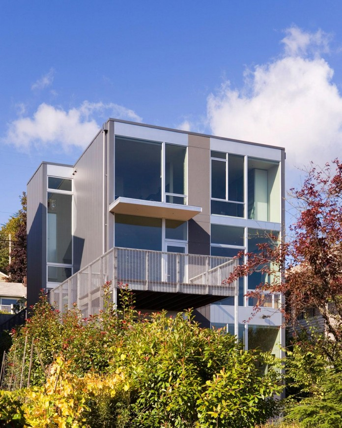 Stair-House-in-Seattle-by-David-Coleman-Architecture-01