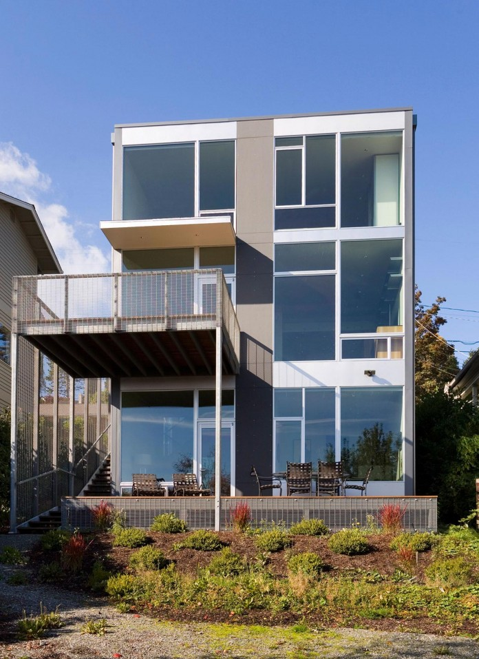 Stair-House-in-Seattle-by-David-Coleman-Architecture-02