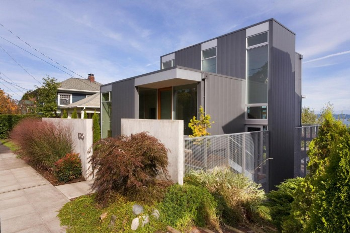 Stair-House-in-Seattle-by-David-Coleman-Architecture-03