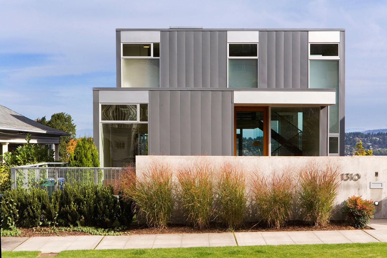 28+ [ home design architecture blog ] | datum housefigr
