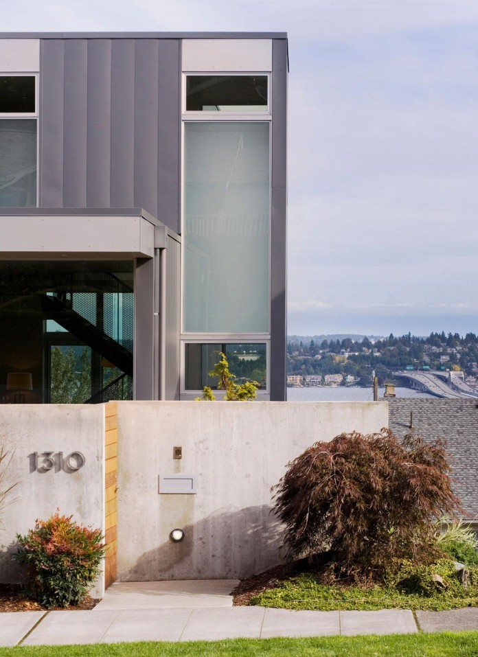 Stair-House-in-Seattle-by-David-Coleman-Architecture-05