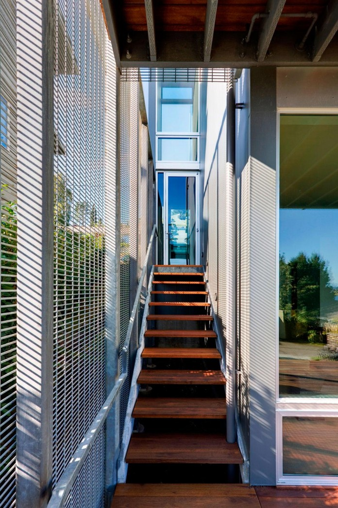 Stair-House-in-Seattle-by-David-Coleman-Architecture-06