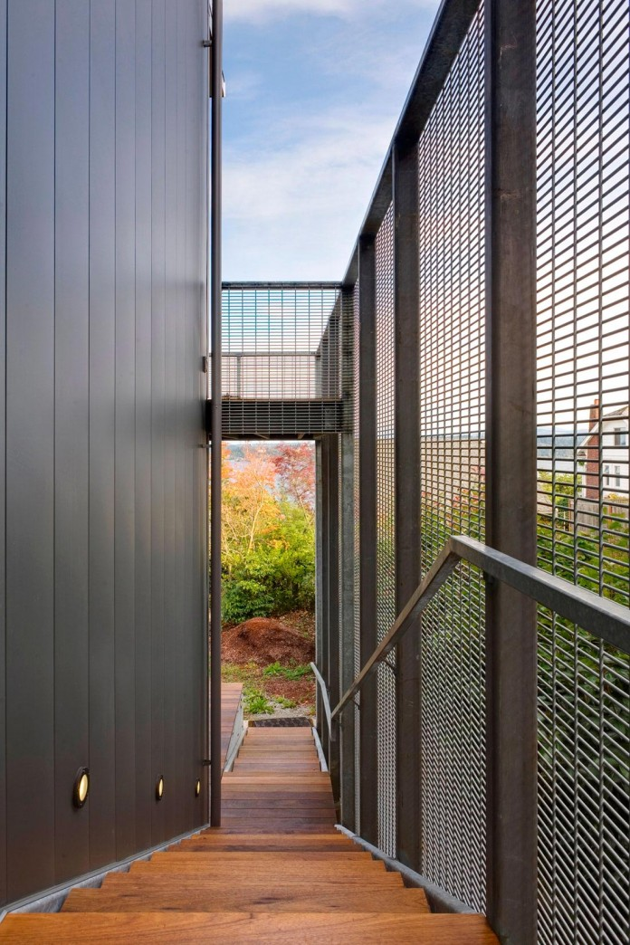 Stair-House-in-Seattle-by-David-Coleman-Architecture-07