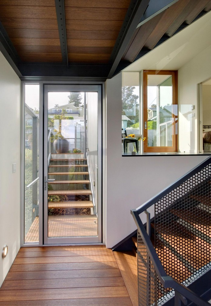 Stair-House-in-Seattle-by-David-Coleman-Architecture-08