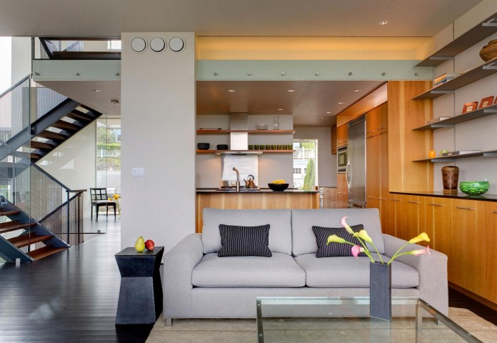 Stair-House-in-Seattle-by-David-Coleman-Architecture-09