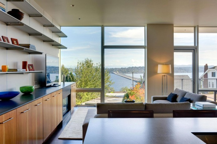 Stair-House-in-Seattle-by-David-Coleman-Architecture-10