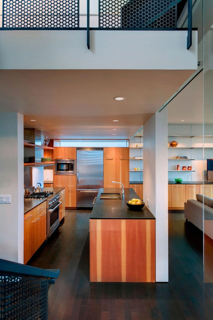 Stair-House-in-Seattle-by-David-Coleman-Architecture-11