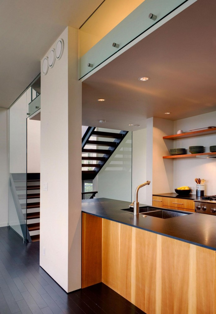 Stair-House-in-Seattle-by-David-Coleman-Architecture-12