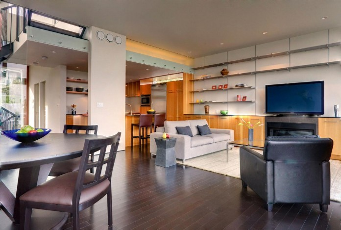Stair-House-in-Seattle-by-David-Coleman-Architecture-13