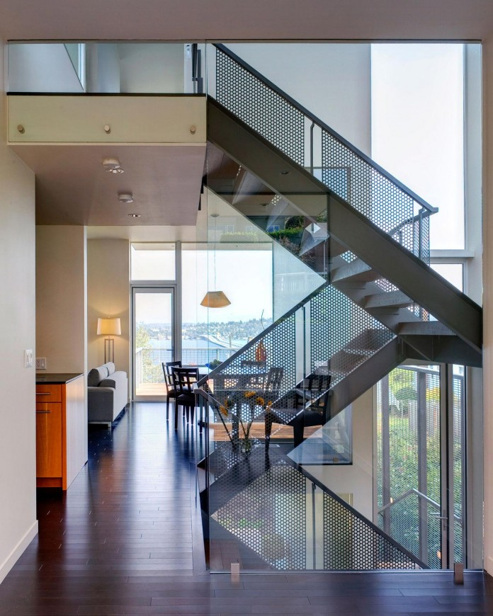 Stair-House-in-Seattle-by-David-Coleman-Architecture-14