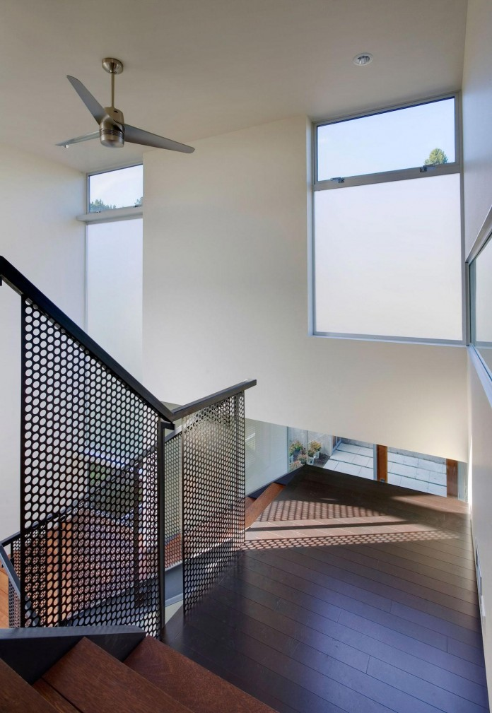 Stair-House-in-Seattle-by-David-Coleman-Architecture-16