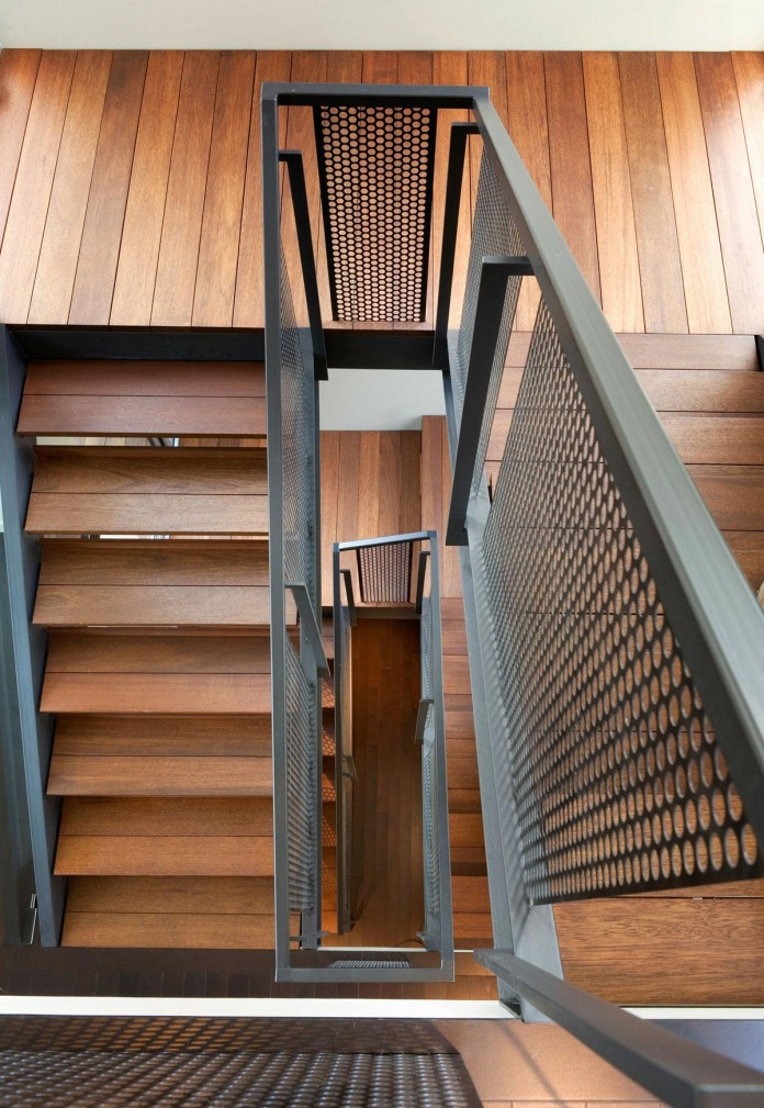 Stair-House-in-Seattle-by-David-Coleman-Architecture-17