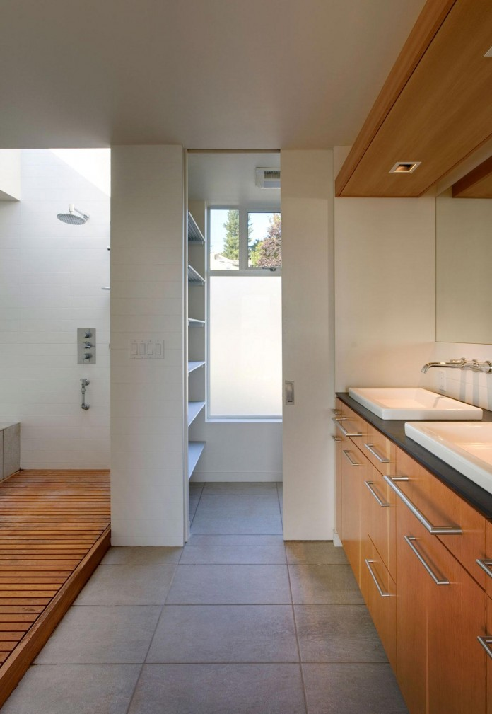 Stair-House-in-Seattle-by-David-Coleman-Architecture-19