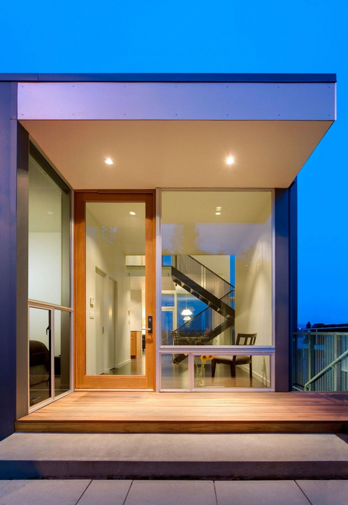 Stair-House-in-Seattle-by-David-Coleman-Architecture-21