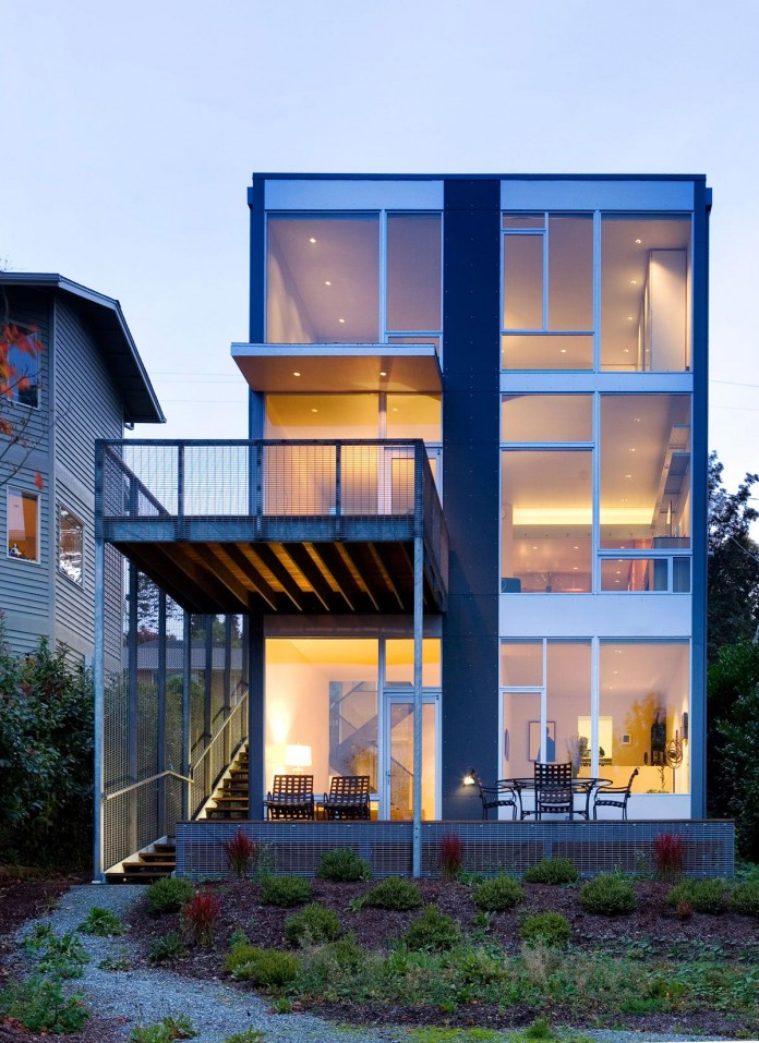 Stair-House-in-Seattle-by-David-Coleman-Architecture-22