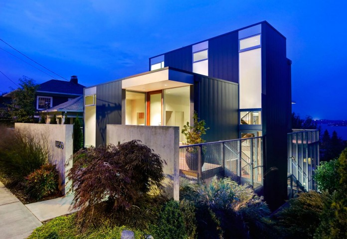 Stair-House-in-Seattle-by-David-Coleman-Architecture-23