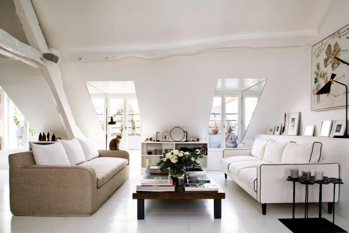 Stylish-Duplex-Apartment-in-Paris-by-Sarah-Lavoine-01