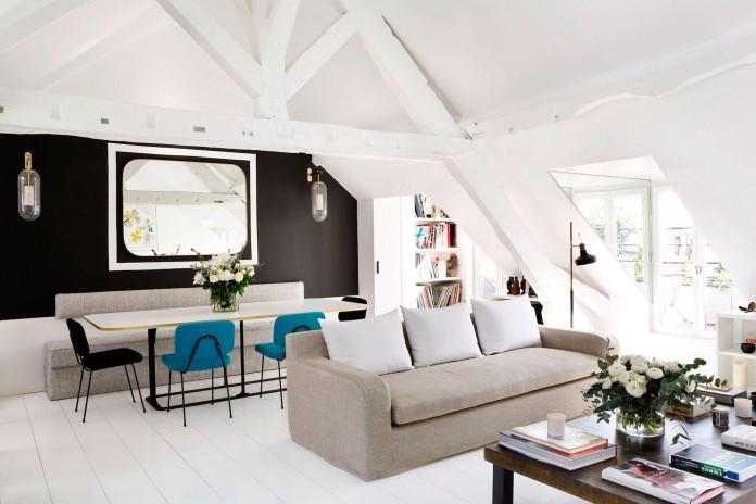 Stylish-Duplex-Apartment-in-Paris-by-Sarah-Lavoine-02