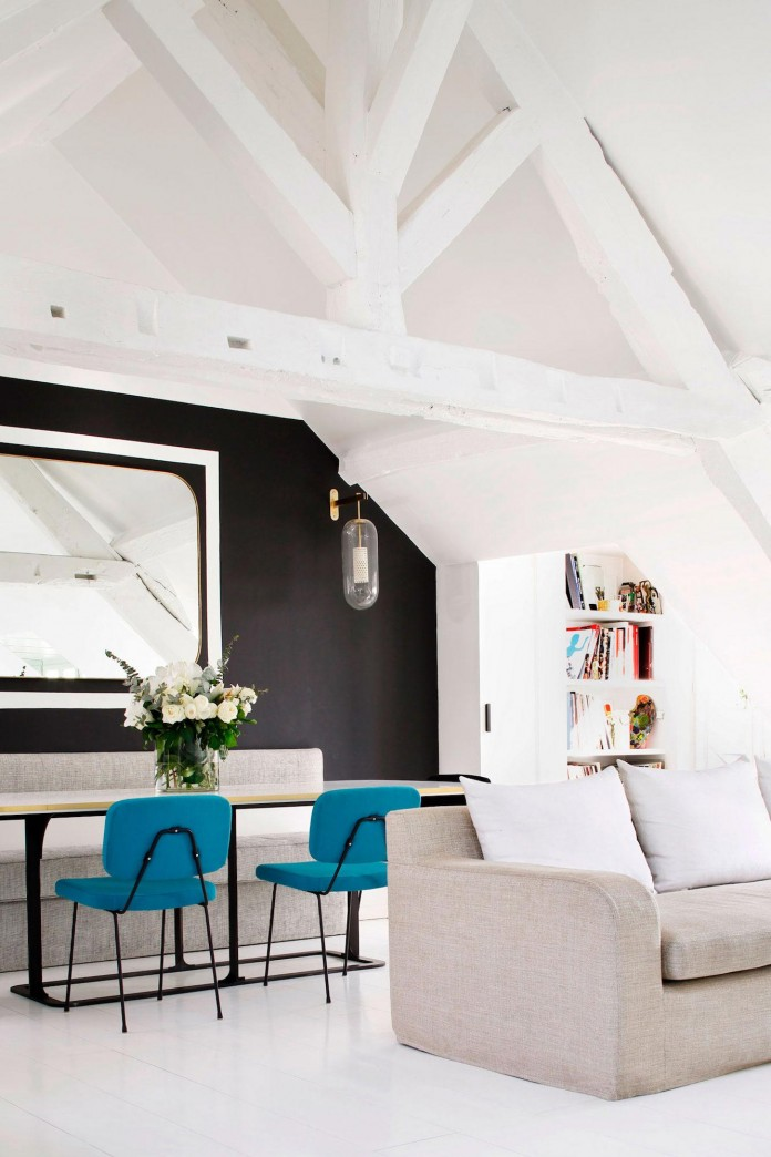 Stylish-Duplex-Apartment-in-Paris-by-Sarah-Lavoine-03