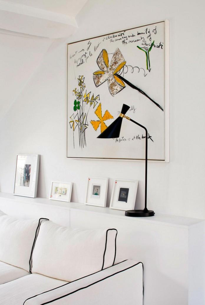 Stylish-Duplex-Apartment-in-Paris-by-Sarah-Lavoine-04