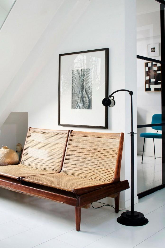 Stylish-Duplex-Apartment-in-Paris-by-Sarah-Lavoine-06