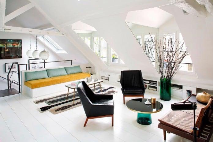 Stylish-Duplex-Apartment-in-Paris-by-Sarah-Lavoine-07