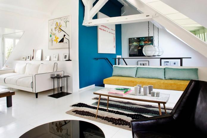 Stylish-Duplex-Apartment-in-Paris-by-Sarah-Lavoine-08