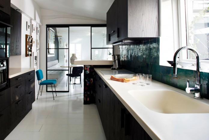 Stylish-Duplex-Apartment-in-Paris-by-Sarah-Lavoine-11