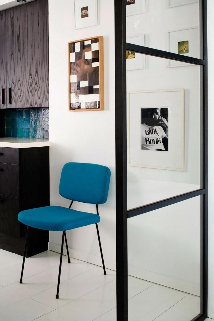 Stylish-Duplex-Apartment-in-Paris-by-Sarah-Lavoine-12