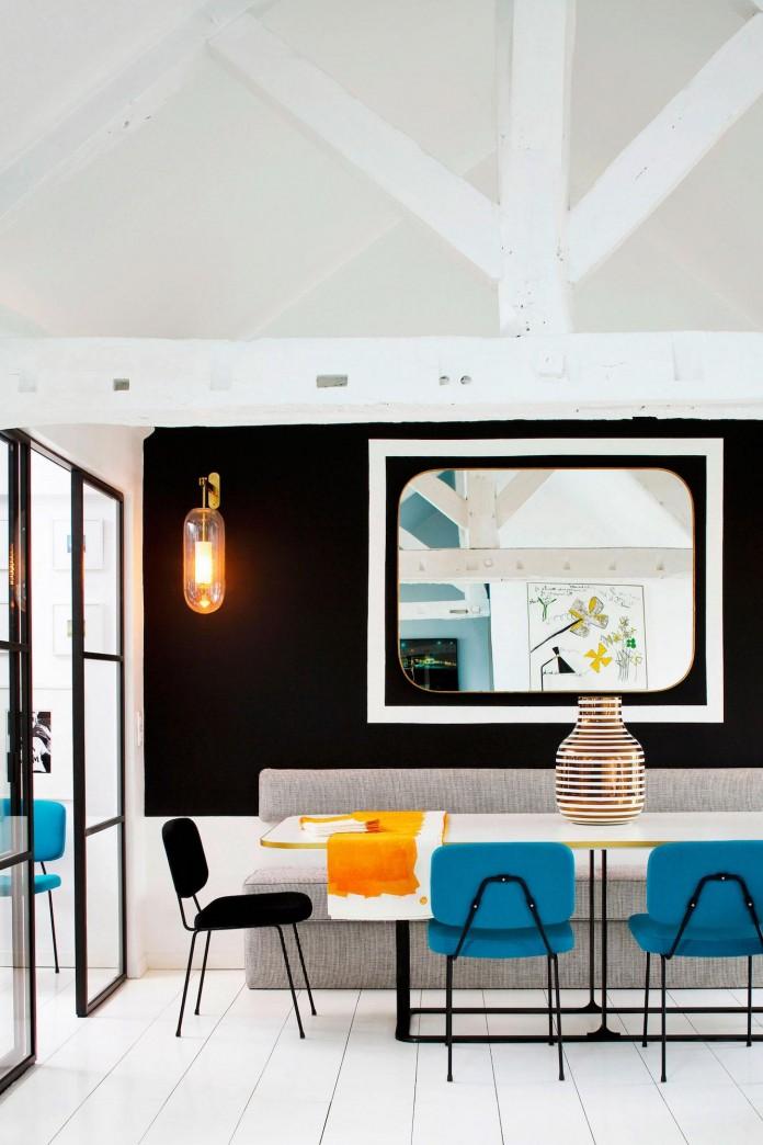 Stylish-Duplex-Apartment-in-Paris-by-Sarah-Lavoine-13