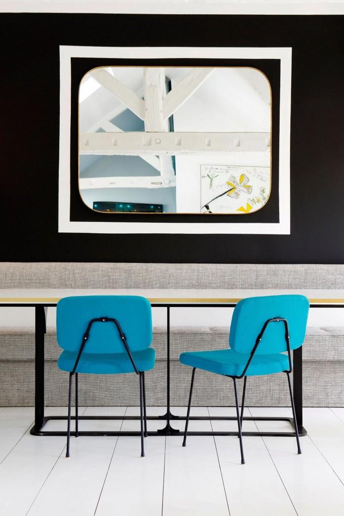 Stylish-Duplex-Apartment-in-Paris-by-Sarah-Lavoine-14