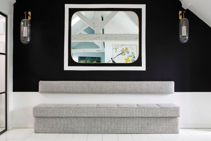 Stylish-Duplex-Apartment-in-Paris-by-Sarah-Lavoine-15