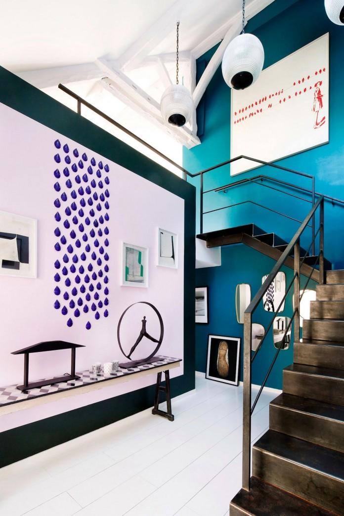 Stylish-Duplex-Apartment-in-Paris-by-Sarah-Lavoine-17