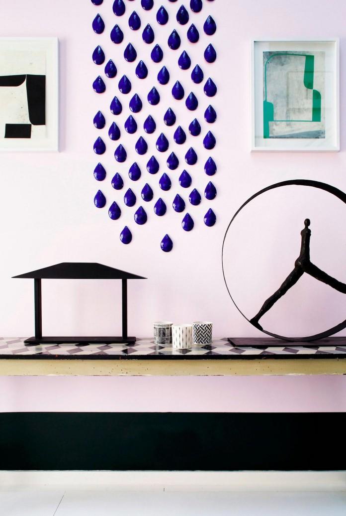 Stylish-Duplex-Apartment-in-Paris-by-Sarah-Lavoine-19