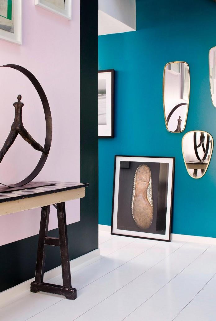 Stylish-Duplex-Apartment-in-Paris-by-Sarah-Lavoine-20