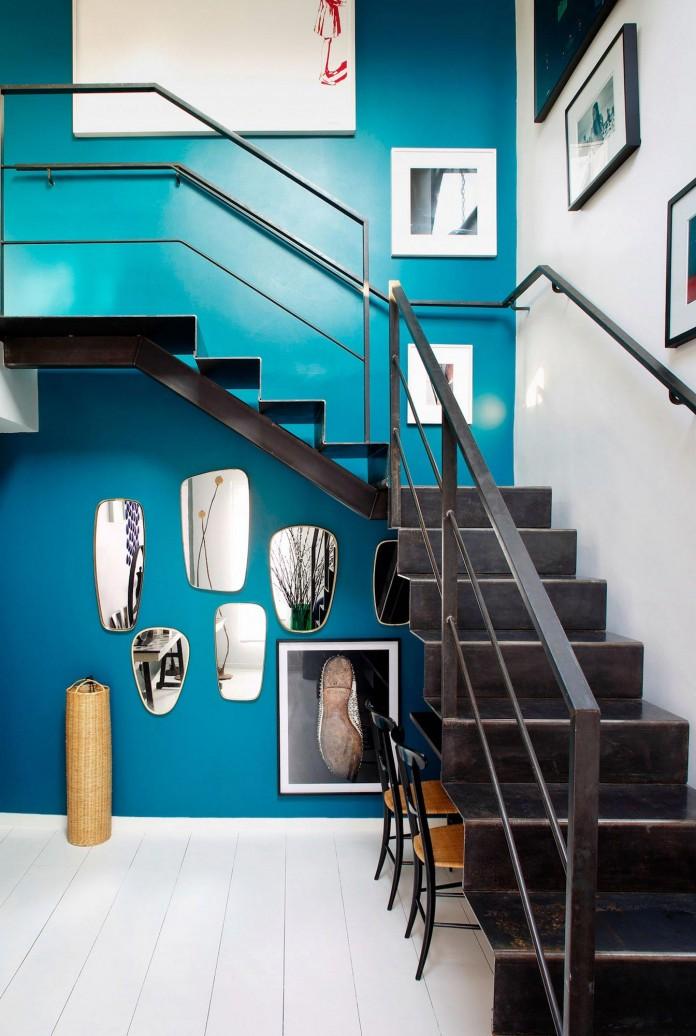 Stylish-Duplex-Apartment-in-Paris-by-Sarah-Lavoine-21