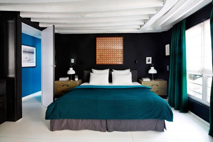 Stylish-Duplex-Apartment-in-Paris-by-Sarah-Lavoine-22
