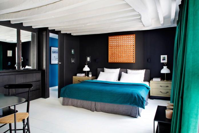 Stylish-Duplex-Apartment-in-Paris-by-Sarah-Lavoine-23