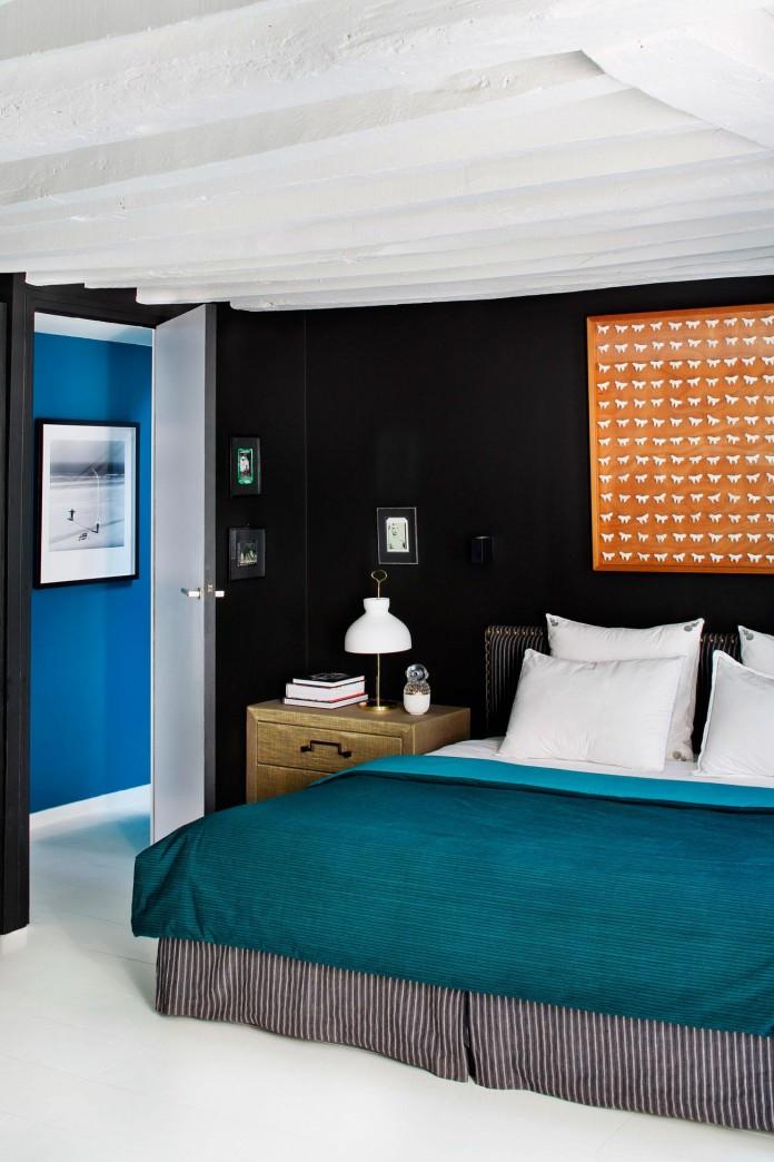 Stylish-Duplex-Apartment-in-Paris-by-Sarah-Lavoine-24