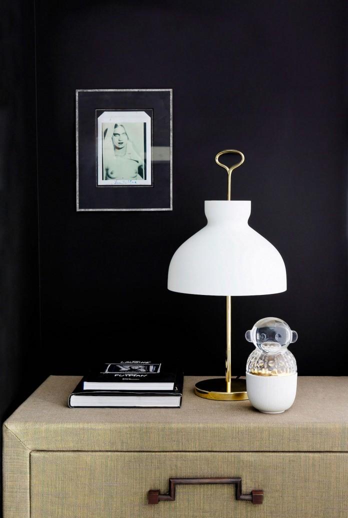 Stylish-Duplex-Apartment-in-Paris-by-Sarah-Lavoine-25