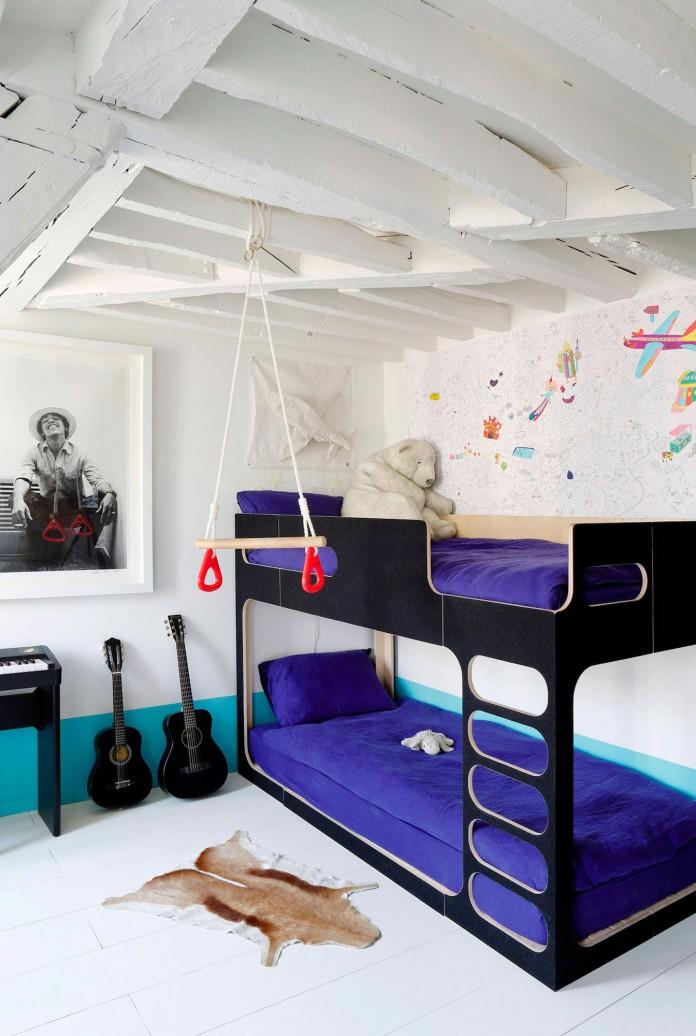 Stylish-Duplex-Apartment-in-Paris-by-Sarah-Lavoine-27