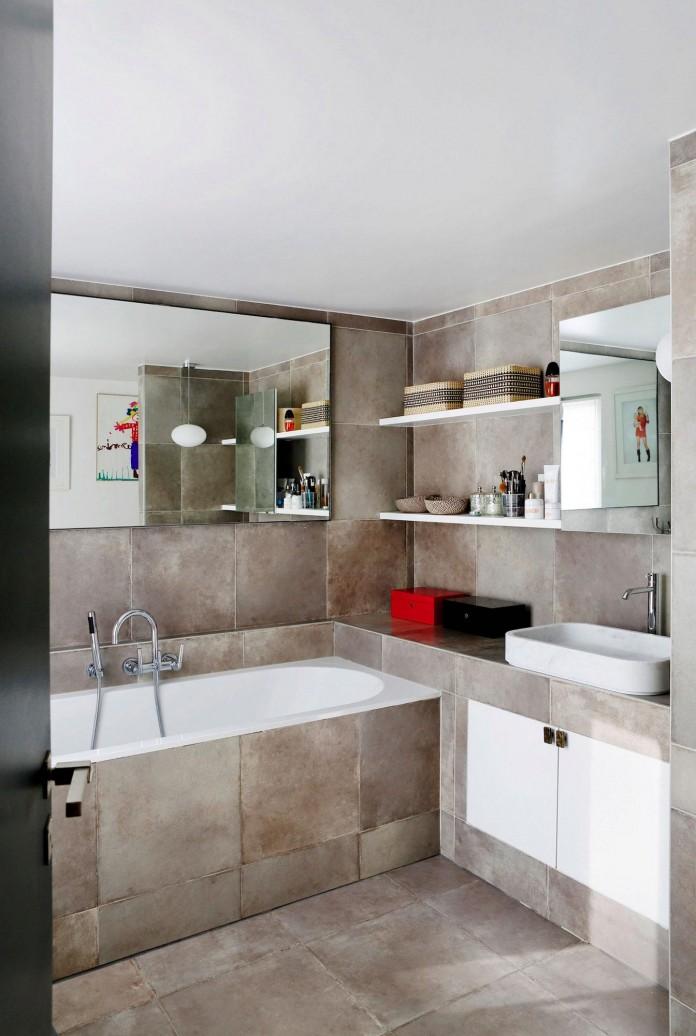 Stylish-Duplex-Apartment-in-Paris-by-Sarah-Lavoine-28