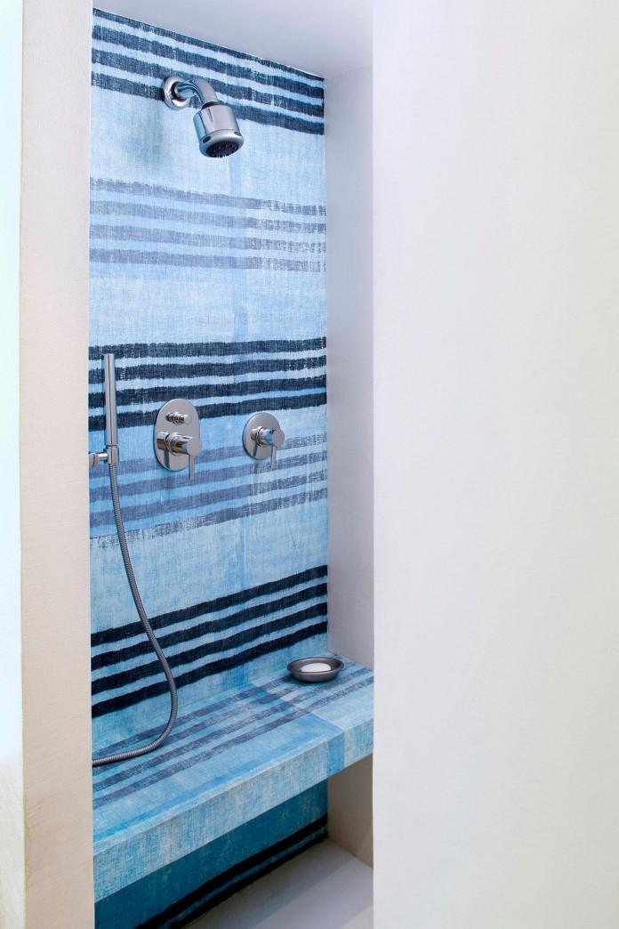 Stylish-Duplex-Apartment-in-Paris-by-Sarah-Lavoine-29