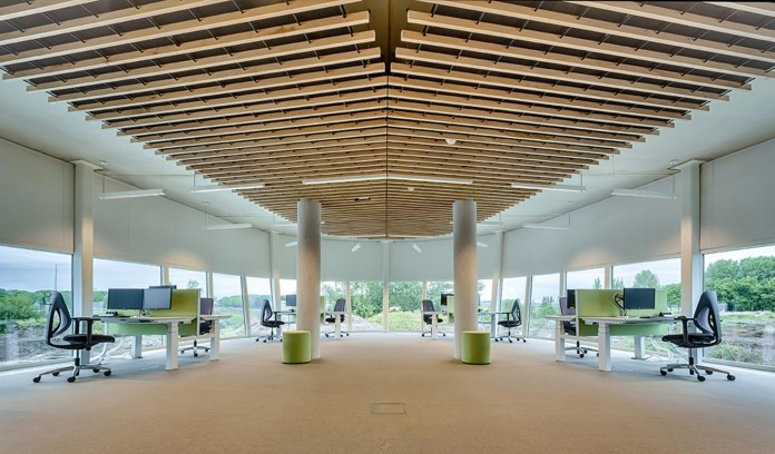 Tetra-Office-Building-for-the-Research-Institute-Deltares-by-Jeanne-Dekkers-Architectuur-09