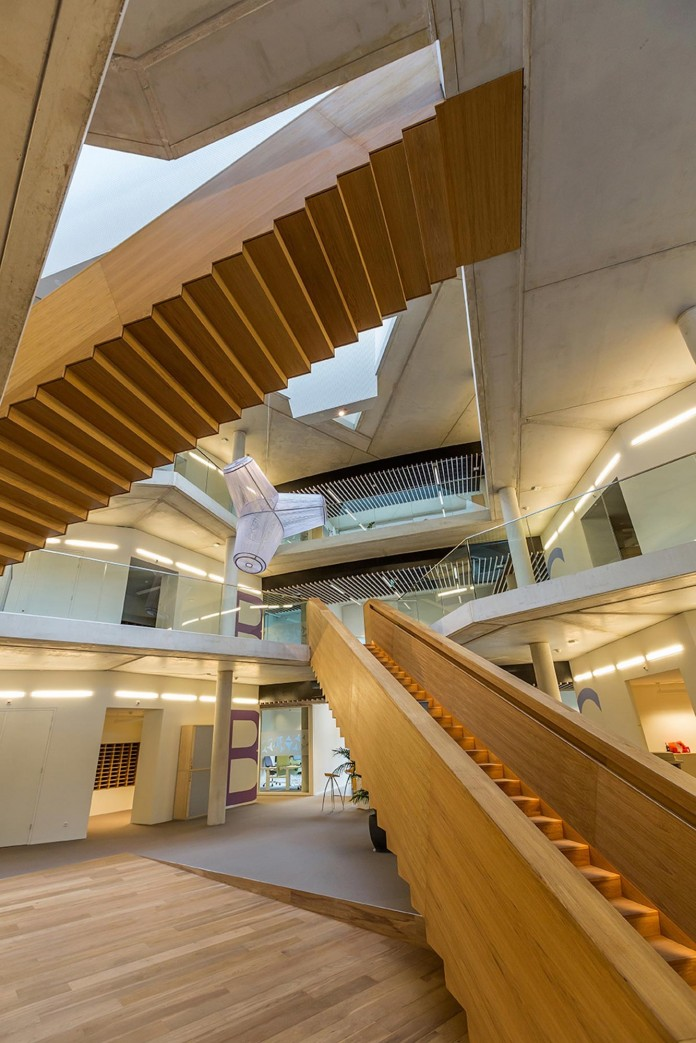 Tetra-Office-Building-for-the-Research-Institute-Deltares-by-Jeanne-Dekkers-Architectuur-10