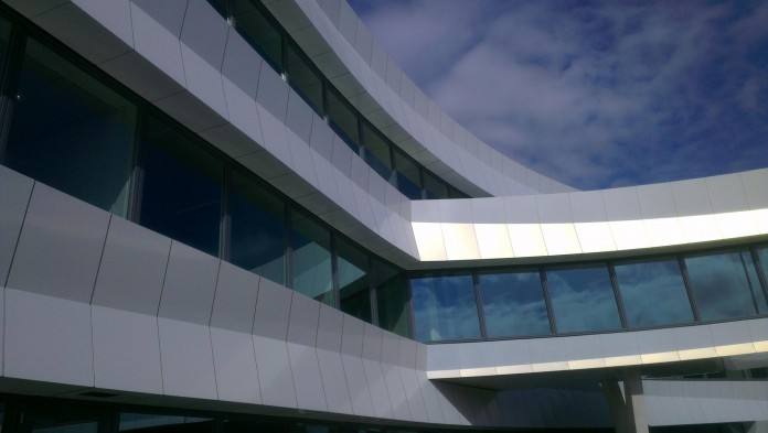 Tetra-Office-Building-for-the-Research-Institute-Deltares-by-Jeanne-Dekkers-Architectuur-14